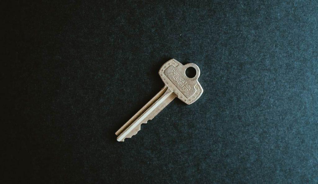Does Home Depot Make Keys