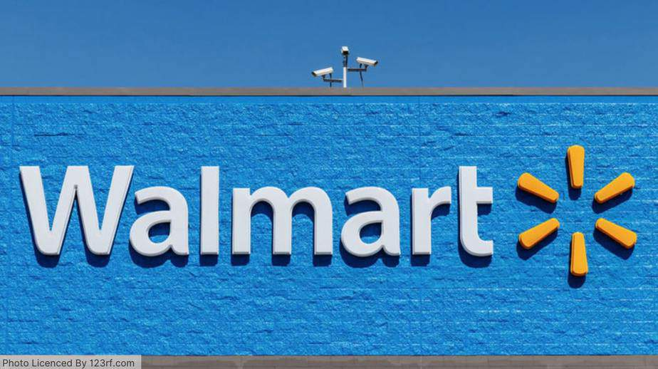 How Much Is A Walmart Plus Membership?