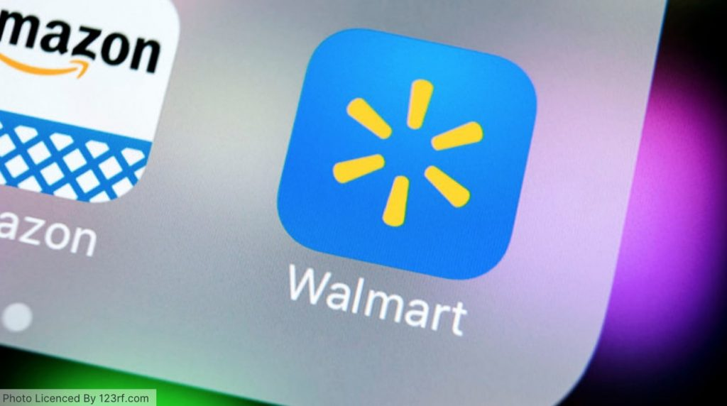 Walmart Marketplace Return Policy