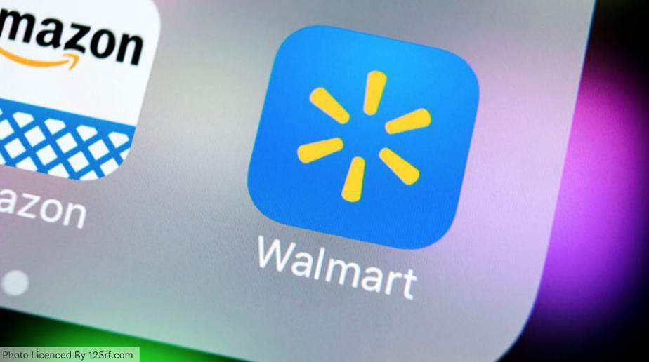 How ToMake A Complaint To Walmart?