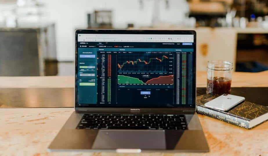 Ok, So Why Isn't Aldi On the Stock Market?