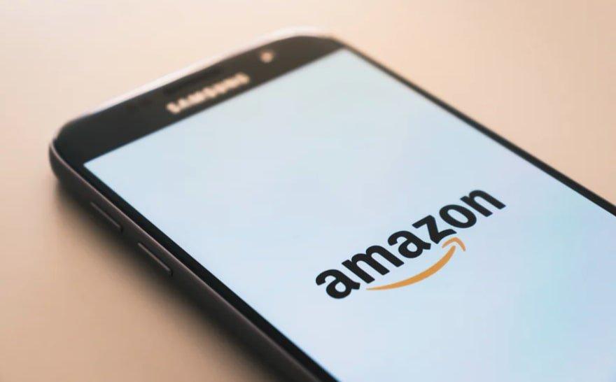 Will Amazon Take Skrill In The Future?