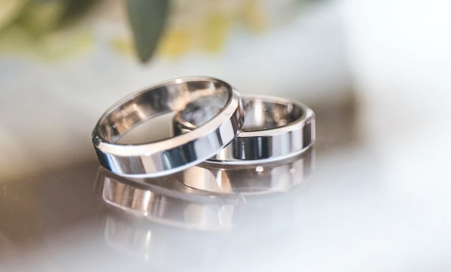 Does Walmart Resize Rings