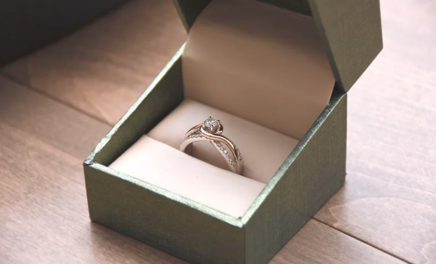 Will Walmart Resize Rings From Other Stores?