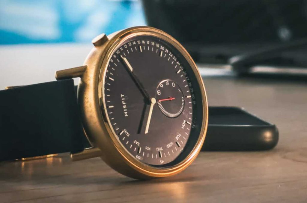 What is Amazon's Warranty for Watches?
