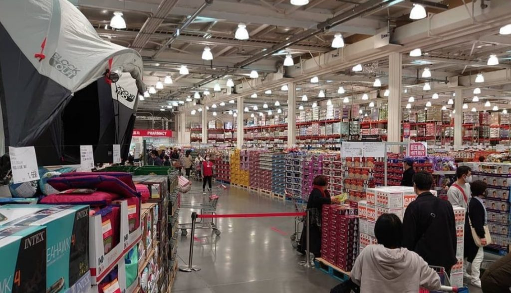 Is Costco Ethical