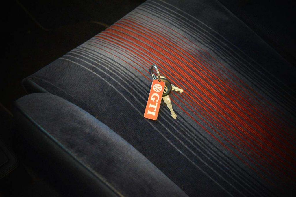 Does Walmart Make Car Keys