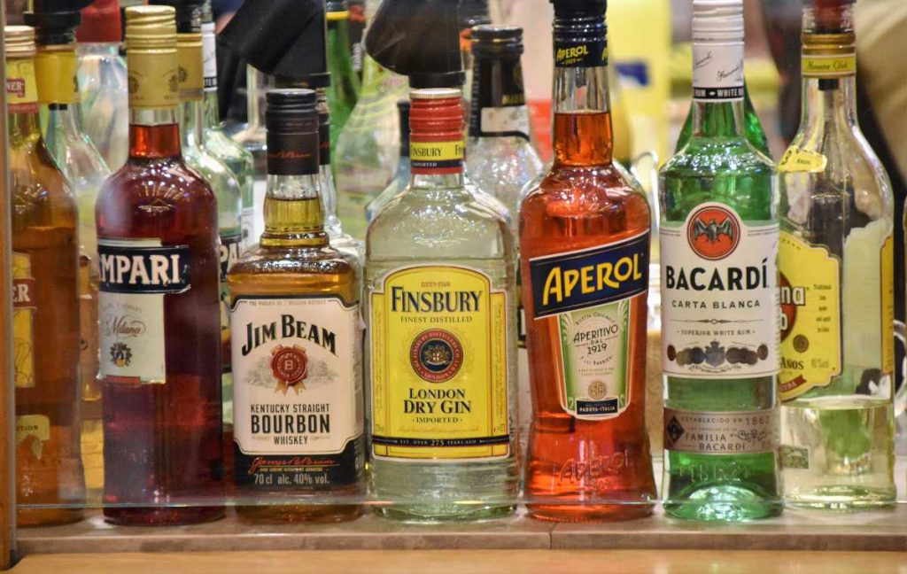 15 Things To Know Before Buying Costco Liquor