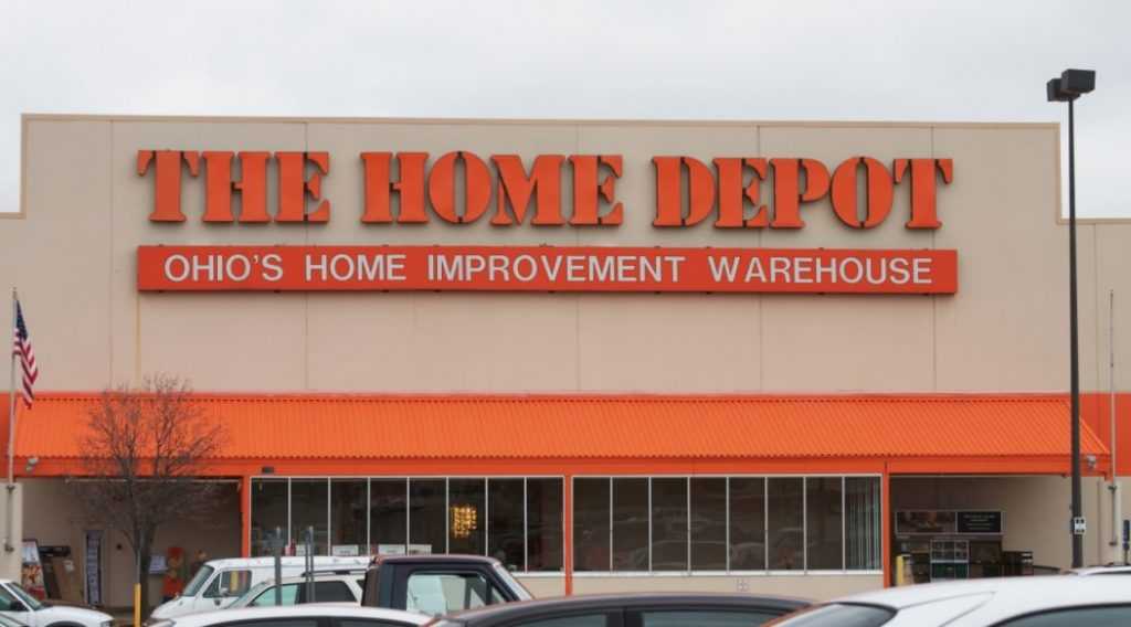 Does Walmart Price Match Home Depot Sales?