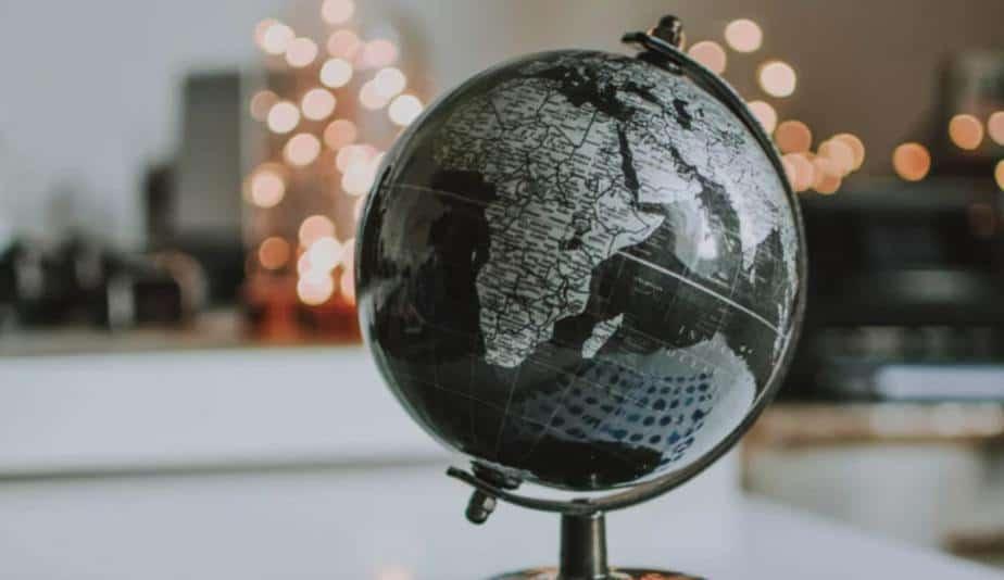 Costco's Worldwide Reach