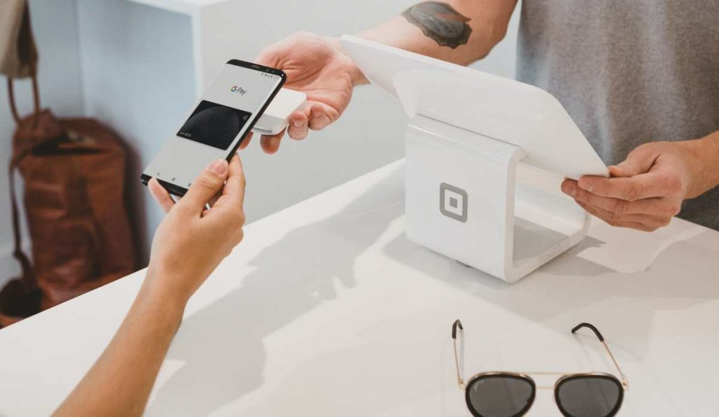 Does IKEA Take Apple Pay, PayPal, Google Pay &Afterpay