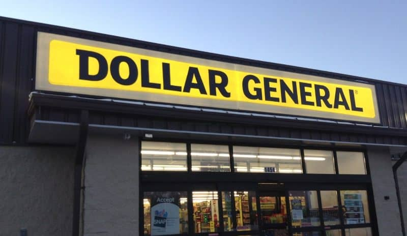 Do I Need To Do Anything Other Than A Drug Test For Dollar General?