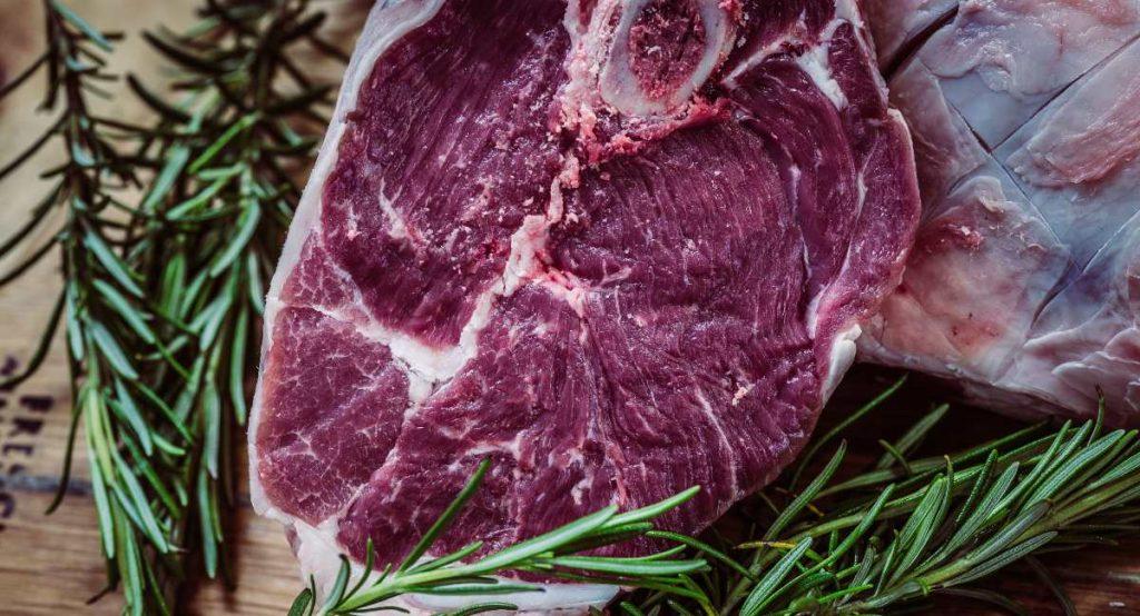 Does Walmart Sell Halal Meat