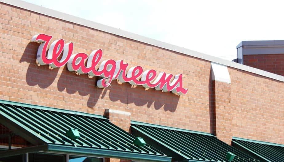 Is Walgreens A Franchise