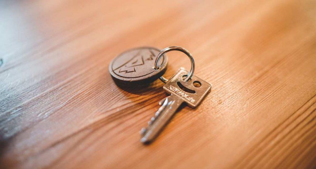 Does Target Make Keys