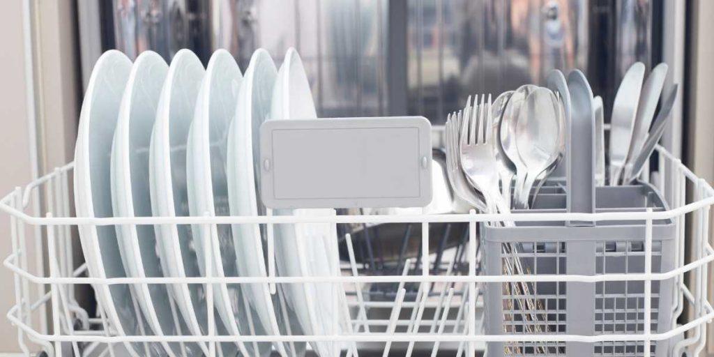 Are IKEA Kitchen Products Dishwasher Safe