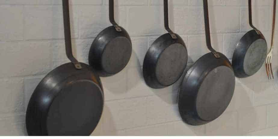 Are IKEA's Pans Oven Safe?