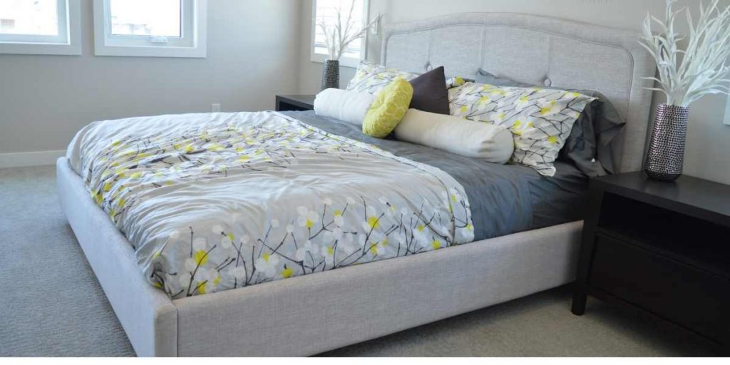 IKEA Beds Weight Limits