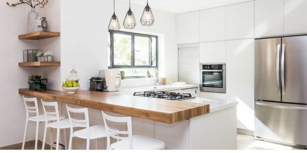 How Much Does IKEA Charge For Kitchen Installation?