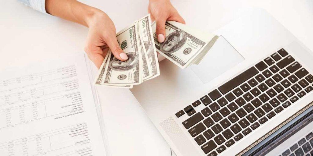 Amazon Membership Refund