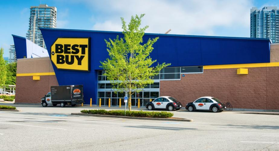 Best Buy Return Policy On Defective, Damaged, Or Incorrect Phones