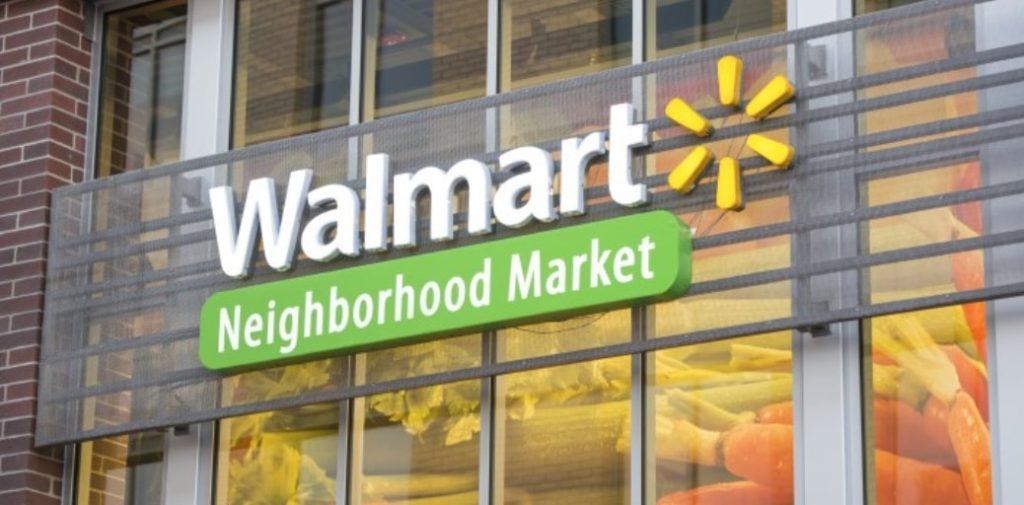 When Did Walmart Change Its Slogan