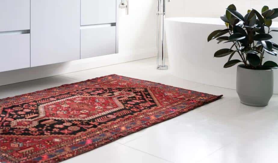 How Can You Return A Rug To IKEA?