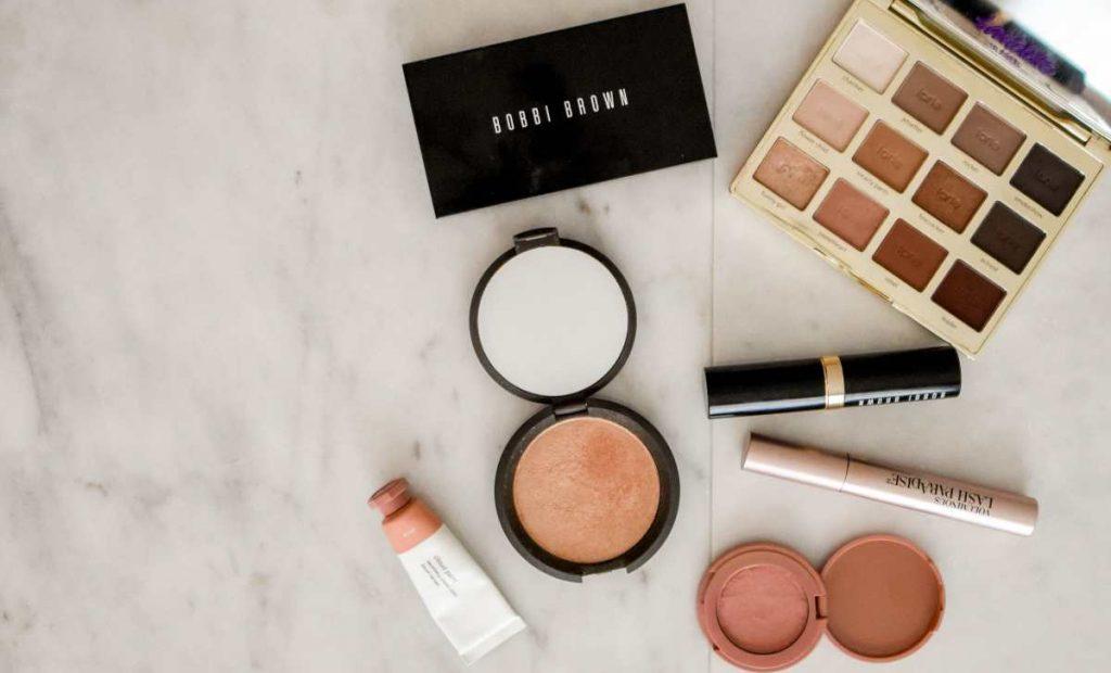Target Makeup Return Policy