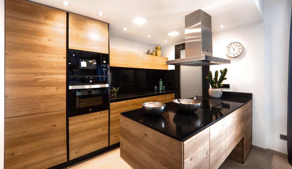Who Makes IKEA Appliances