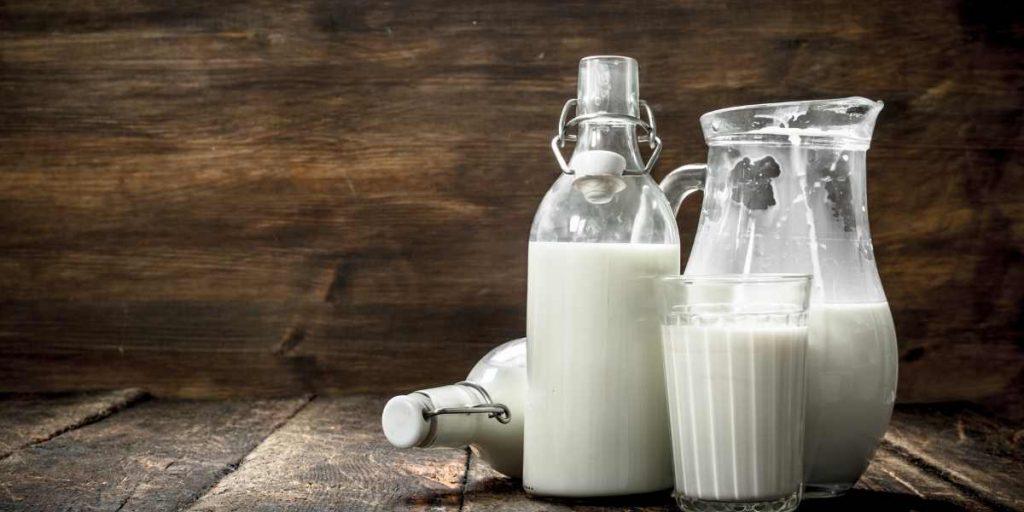 Where Does Aldi Milk Come From