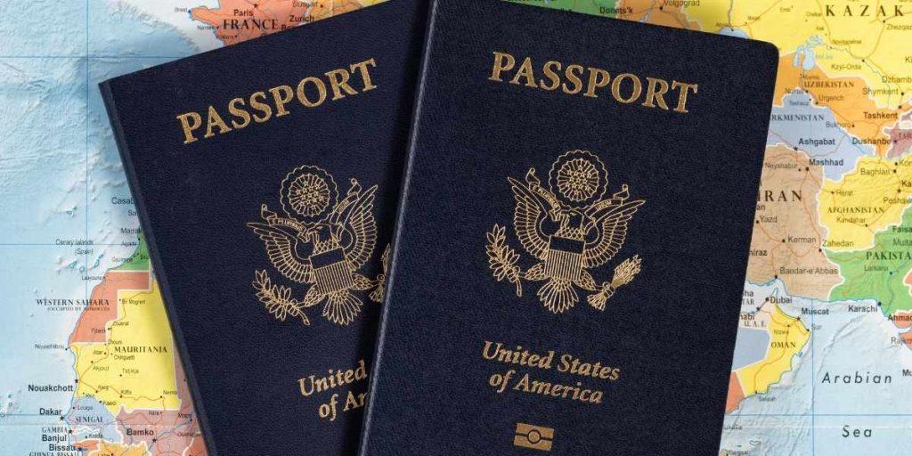 Does CVS Take Passport Photos