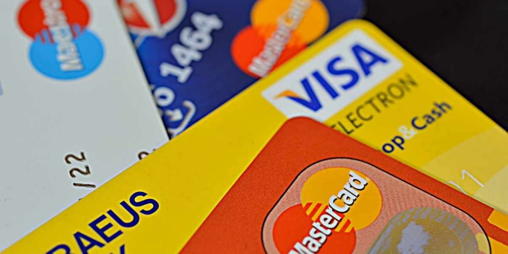 Does Target Accept Visa & Mastercard Gift Cards