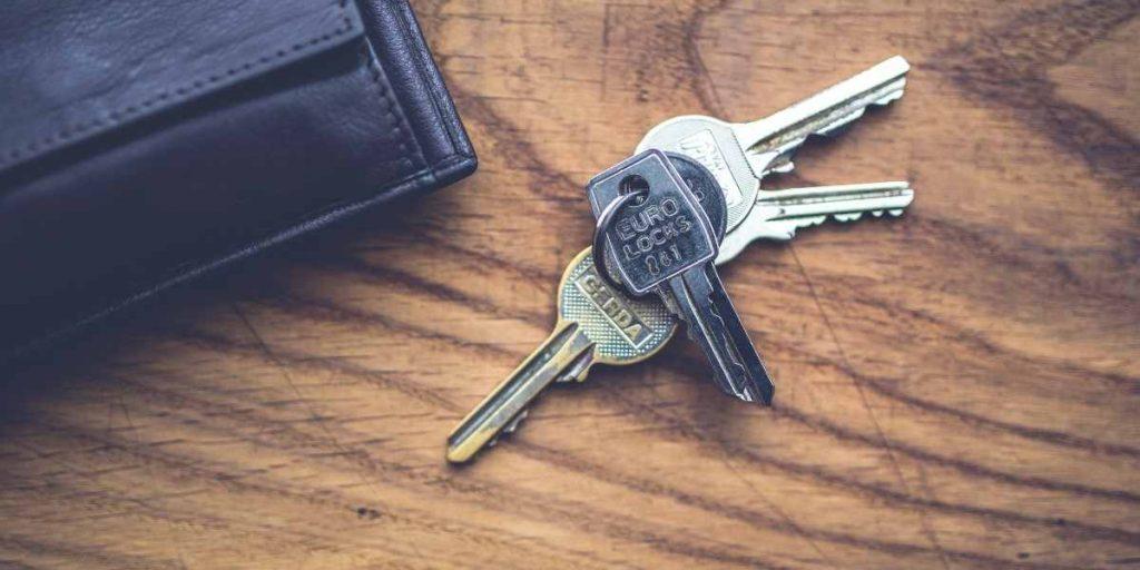 Does Costco Make Keys