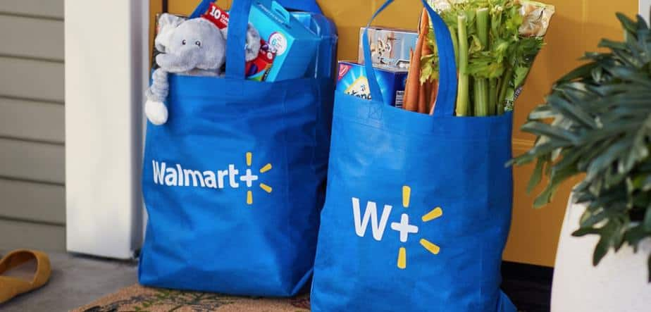 What Items Can You Buy At Walmart With 'Buy Now, Pay Later' Services?