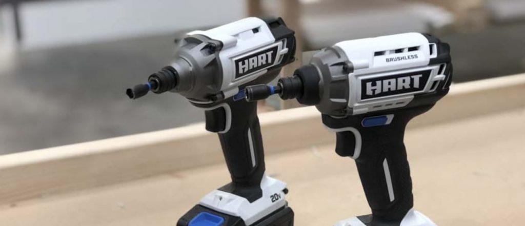 Home Depot Vs Lowe's: Tool Rental