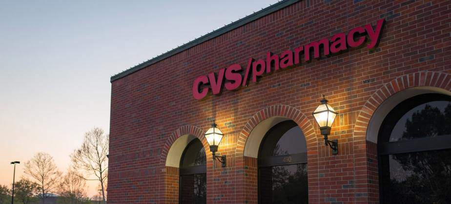 How Much is a CVS Money Order?