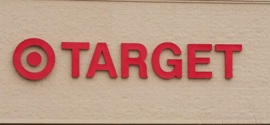 What Are Other Ways Students Can Save At Target?