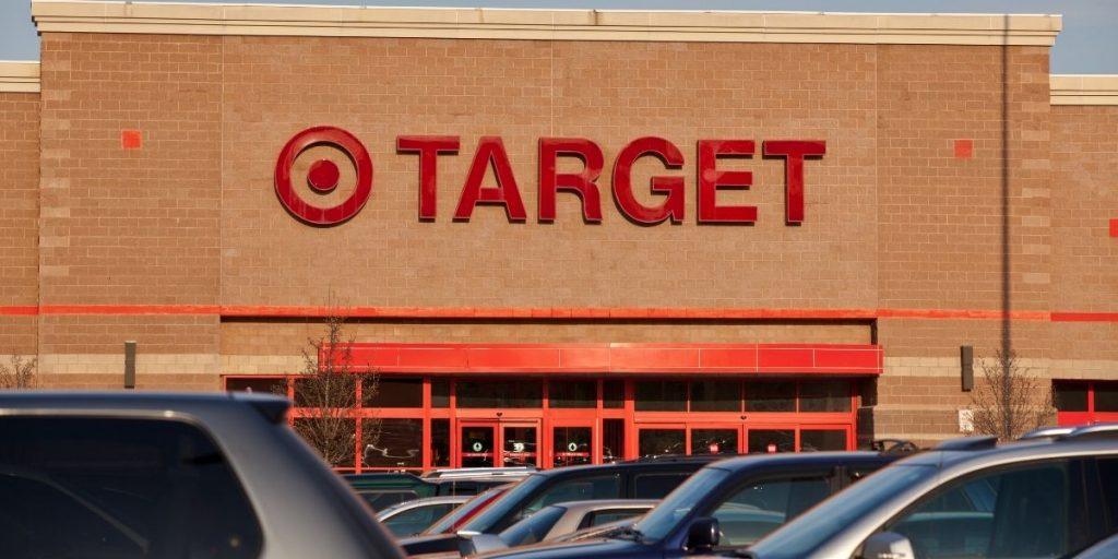 When Do Target Drug Test?