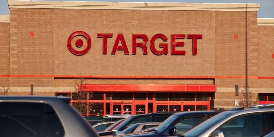 Who Is Eligible for A Teacher Discount At Target?