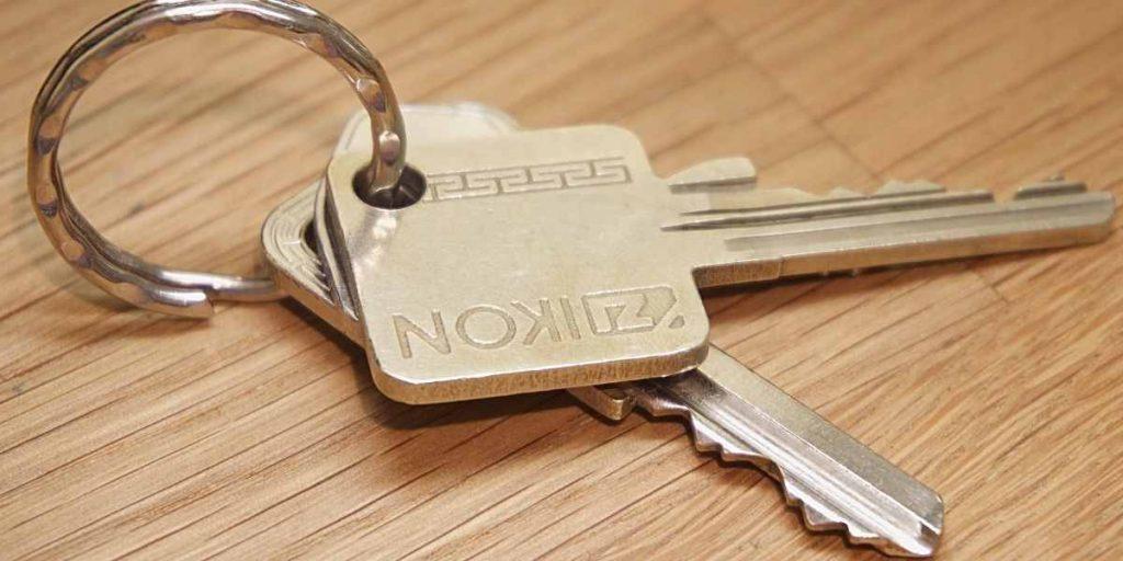 Does CVS Make Keys