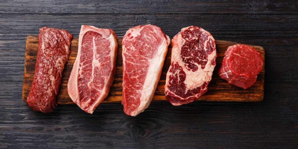 Where Does Costco Meat Come From