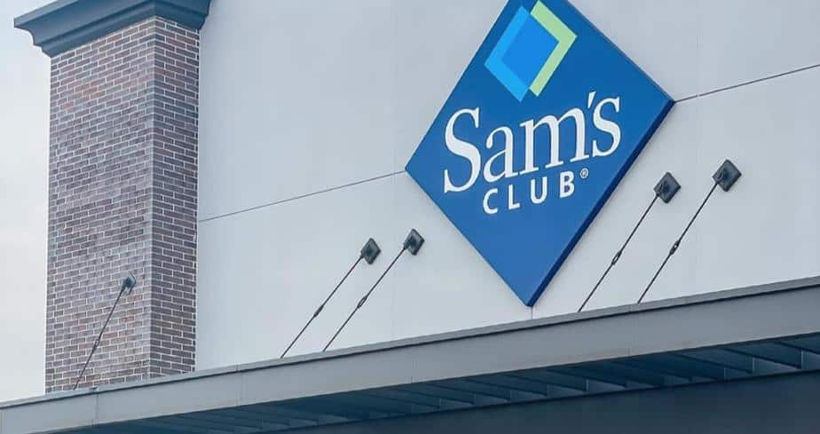 Are There Charges To Renew Your Sam's Club Membership Automatically