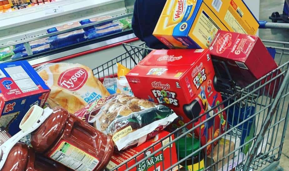 Are There Limitations For Sam's Club Plus Membership Cash Rewards?