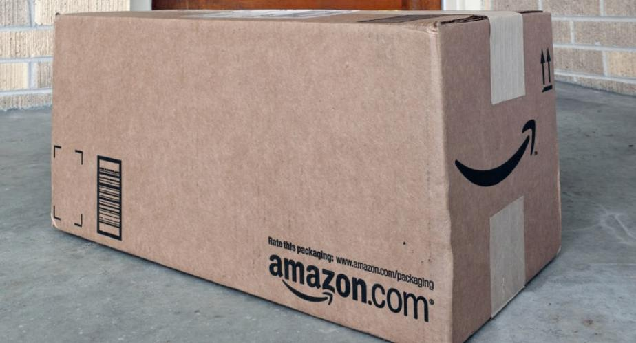 Are Amazon's Choice and Best Seller Badge The Same Thing?