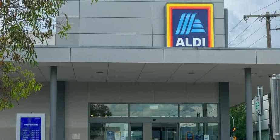 Does Aldi Charge A Fee To Use Apple Pay?