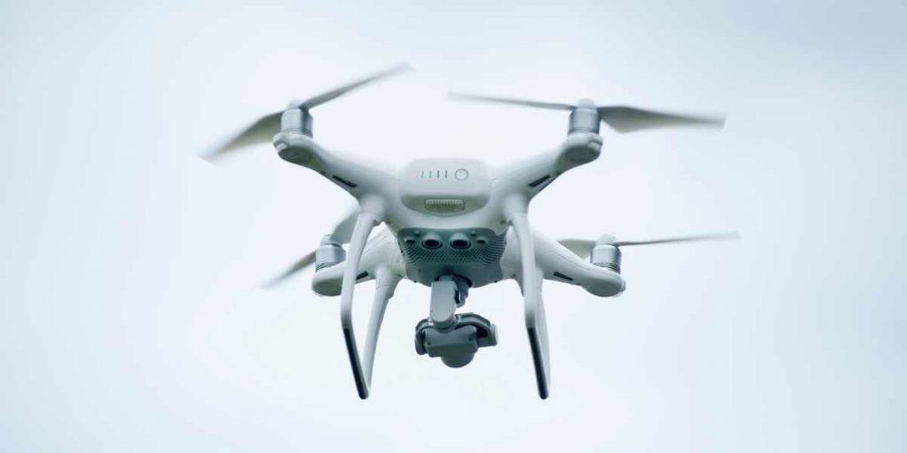 Best Buy Drone Return Policy