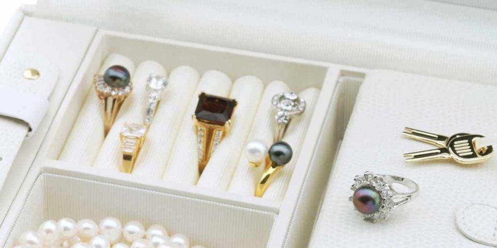 Kohl's Jewelry Return Policy