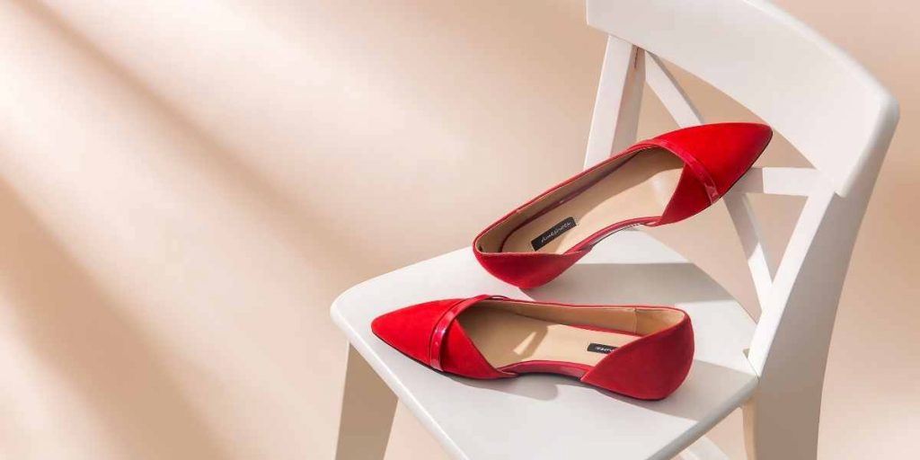 Kohl's Shoe Return Policy