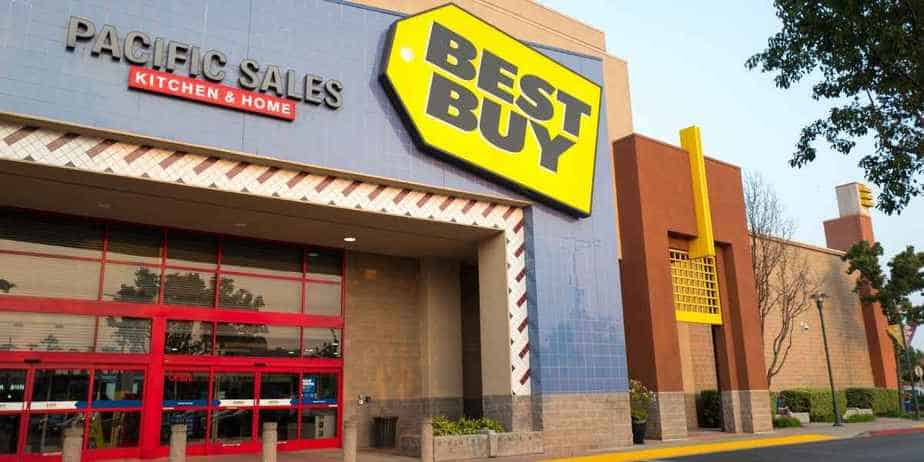 How Much Of A Discount Do You Get At Best Buy?