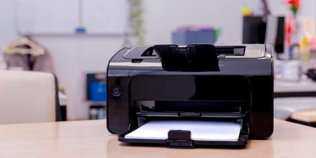 Costco Printer Return Policy